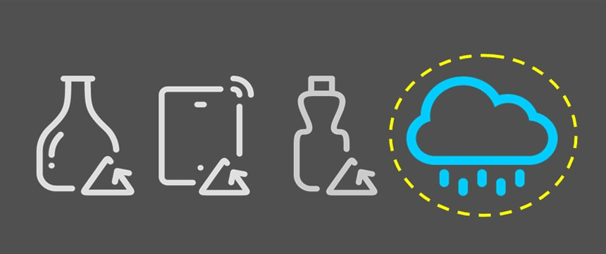 rainwater-alternative