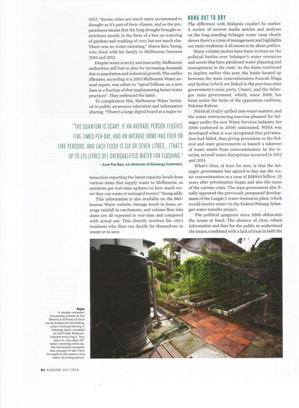 Esquire-Mag
