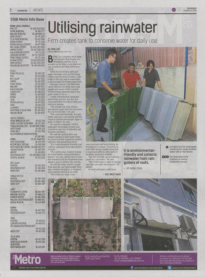 Star-Metro-Perak-Page-1-13-April-2014