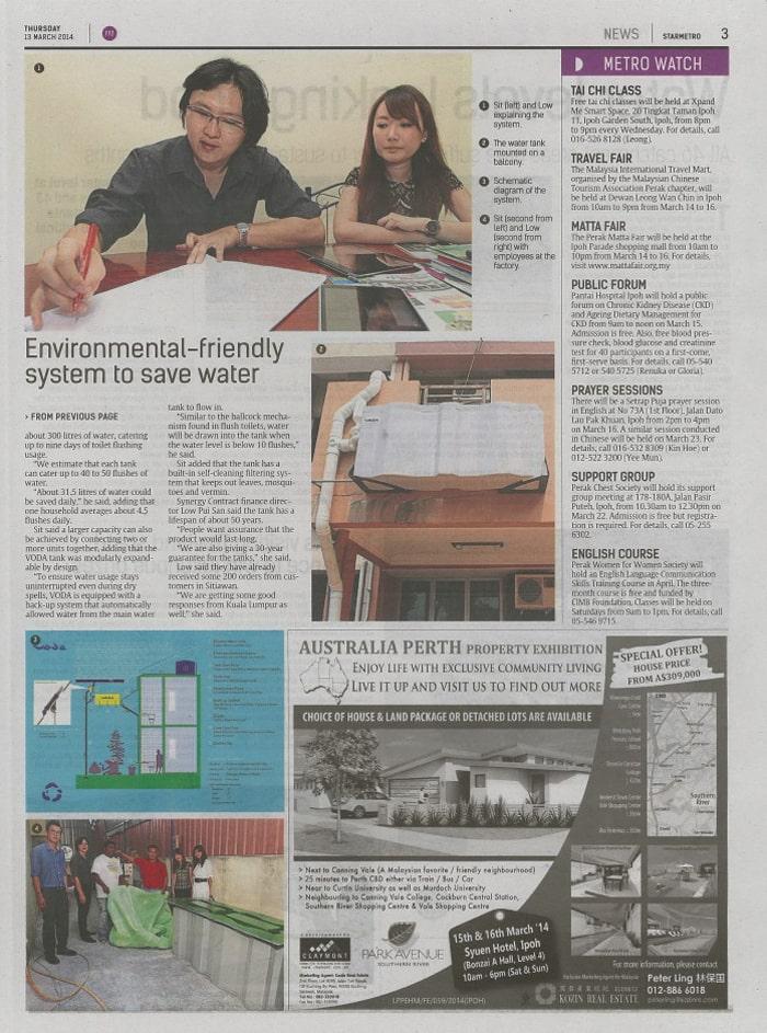 Star-Metro-Perak-Page-2-13-April-2014