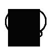 nonprofit-icon