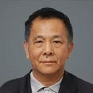 prof-chan