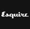 Exquire logo